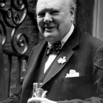 /AP/Press Association Images