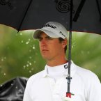 Age: 29