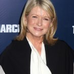 Source: Steven Bergman/UK Press/Press Association Images