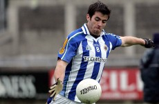 Club Call: Leinster – Dublin SFC and Wexford SFC