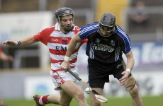 Club Call: Munster GAA – Cork, Kerry and Limerick