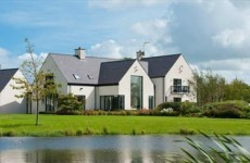 Got a spare £2m? Buy Rory McIlroy's Co. Down mansion…