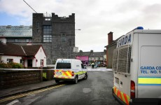 Roscommon men died from smoke inhalation