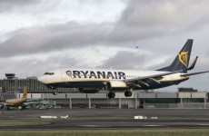 New Ryanair app costs €3