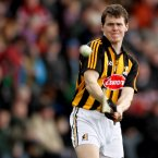 A brilliant offensive weapon, it has taken Reid time to nail down a starting berth. Has shown flashes of genius at stages - 2-2 in the 2007 All-Ireland club final and 0-4 in the 2010 All-Ireland senior final. Was magnificent against Tipperary in the recent All-Ireland semi-final when he struck 2-2.