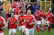 Semi-final battles in Galway SFC and Sligo SFC