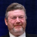 """I had no hand act or part in this."" – Health Minister James Reilly insists he played no part in the selection of a site owned by a Fine Gael member in his constituency for a primary care centre."