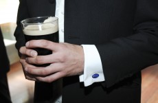 Alcohol awareness week set for Ireland next year