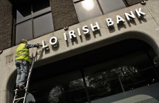 Banks repay €3.3 billion in fees from State guarantee schemes
