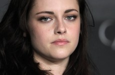 The Dredge: Who called Kristen Stewart 'a miserable c***'?
