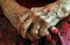 3,000 extra people a year are going to need long-term care – report