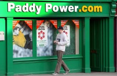 Paddy Power to create 600 jobs in Dublin by 2015