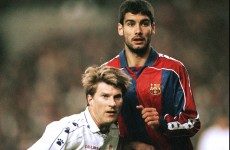 El Clasico: 6 memorable past meetings between Barcelona and Real Madrid