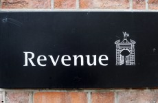 Increase in Revenue resources could generate €100m a year