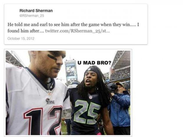 richard-sherman-tweet