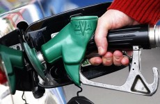 New reporting restrictions 'could close 300 rural petrol stations'