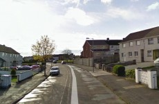 Man dies after stabbing in north Dublin