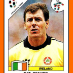 Legend. (Credit: OldSchoolPanini.com)