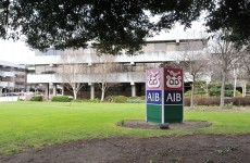 AIB says 'substantial progress' made on restructuring