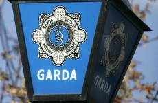 Two dead after light aircraft crash in Co Offaly