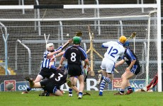 As It Happened: Thurles Sarsfields v Sarsfields, Munster Club SHC semi-final