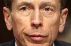 Details of second woman in Petraeus case emerge