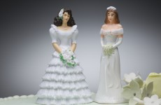 Two states vote to legalise gay marriage – while two more say Yes to marijuana