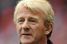 Gordon Strachan 'honoured' by talk of Scotland job