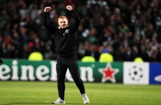 Opinion: Are Celtic the Edinburgh of football?