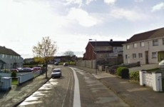 Arrest over stabbing in Donaghmede