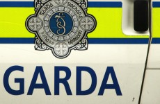 Young woman dies in Cork crash overnight
