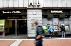 Bank directors to be asked if AIB and BOI are acting in public interest
