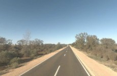 Australia: Apple maps leaves motorists 'stranded in national park'