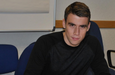 Signed, sealed and delivered: Coleman pens new 5-year deal with Everton
