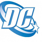 Not all comic fans were thrilled to see DC Comics change its logo from this...