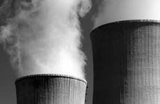 Column: Fossil fuels won't last forever. Ireland should consider nuclear power.
