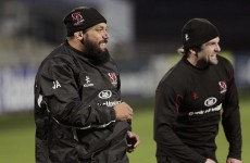 Heineken Cup: 3 key battles Ulster must win against Northampton