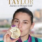 2012 was all about Katie, baby. Here's her Olympic story in her own words.