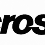 After 25 years, Microsoft made headlines when it ditched its Italics...