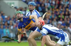 2012 Reflections: Hurling (Liam MacCarthy Cup) Part 3