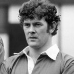 The former Ireland flanker was also capped twice by the British and Irish Lions during their 1980 tour of South Africa. Image: PA/PA Archive/Press Association Images