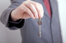 Poll: Should landlords be held financially accountable for tenants' behaviour?