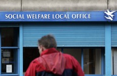 Facial recognition on the way for social welfare claimants