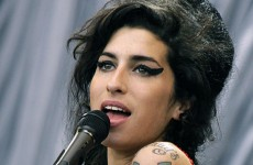 New Amy Winehouse inquest to be held next month