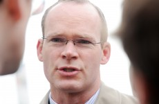 "Coveney to ""force the pace"" on agriculture policies in EU"