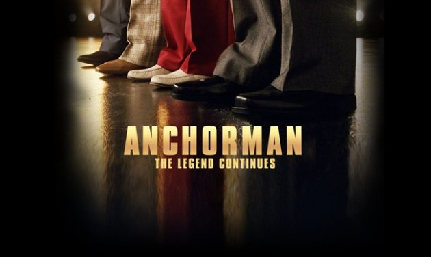 anchorman_2-_the_legend_continues_teaser_trailer_650x388