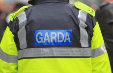 Public meetings scheduled ahead of garda station closures in Cork