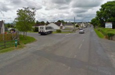 Motorcyclist in his 20s killed in Tipperary crash