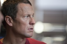 Lance Armstrong to address doping in Oprah interview