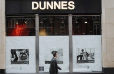 SIPTU to seek pay increases for retail workers after Dunnes deal